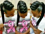 Gator Braid Hairstyle 18 Best Weave Updos Images On Pinterest