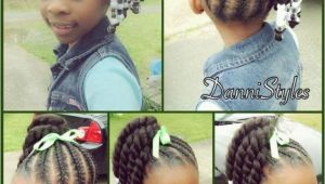 Girl Hairstyles Child Quick Little Girl Hairstyles Fresh Simple Hairstyle for Children