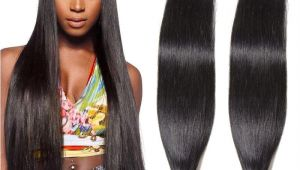 Glued In Weave Hairstyles Gorgeous Updo Hairstyles for Prom Black Hair