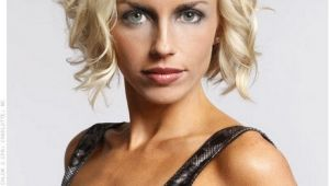 Going Out Hairstyles for Curly Hair Going Out Hairstyles for Short Hair