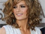 Going Out Hairstyles for Curly Hair Hairstyles for Going Out