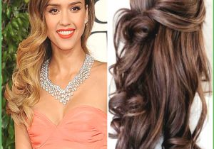 Going Out Hairstyles for Long Hair 32 New Hairstyle for Girls with Curly Hair