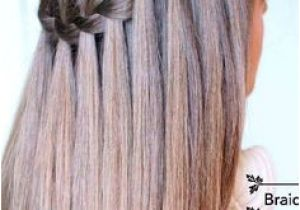 Going Out Hairstyles for Long Hair 350 Best Hair Tutorials & Ideas Images