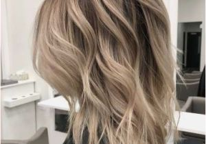 Going Out Hairstyles for Long Hair Party Hairstyles for Long Hair Easy Hair Style Pics