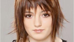 Good Easy Hairstyles for Medium Hair 30 Easy Hairstyles for Medium Hair You Can Try today