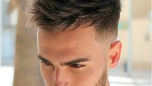 Good Haircuts for Men with Thick Hair 50 Impressive Hairstyles for Men with Thick Hair Men