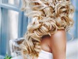 Good Hairstyles for Weddings Best 25 Big Wedding Hair Ideas On Pinterest