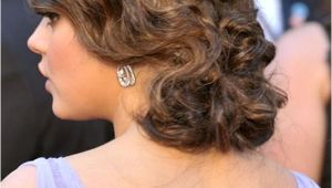 Good Hairstyles for Weddings Cool Hairstyles for Weddings Hairstyle for Women & Man