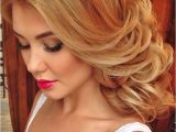 Good Hairstyles for Weddings Good Hairstyles for A Wedding Guest Hairstyles