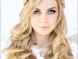 Good Hairstyles for Weddings Good Hairstyles for A Wedding Hairstyles