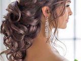 Good Hairstyles for Weddings Hairstyles for Weddings 2018 Hairstyles
