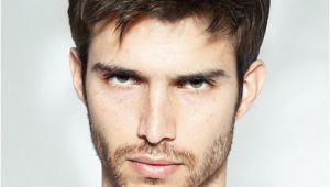 Good Looking Hairstyles for Men Good Looking Haircuts for Men