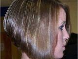 Graduated Bob Haircuts for Fine Hair Hairstyles for Short Fine Hair