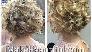 Graduated Bob Wedding Hairstyles Graduated Bob Wedding Hairstyles Fresh Bridal Hair for