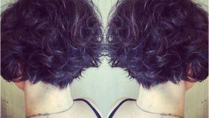 Graduated Curly Bob Hairstyles 50 Fabulous Classy Graduated Bob Hairstyles for Women