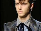 Greaser Hairstyles for Men Best Medium Hairstyle the Rockabilly Hairstyles for Men