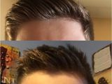 Great Clips Mens Haircut 11 Pretty Great Clips Hairstyles for