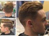Great Clips Mens Haircut Great Clips Hairstyles for Men Hairstyles