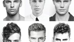 Great Clips Mens Hairstyles Great Clips Mens Hairstyles Hairstyles