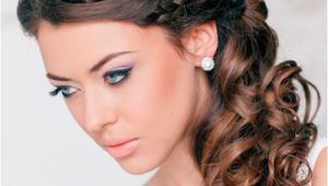 Grecian Hairstyles for Wedding Hairstyles for Brides