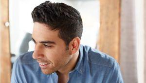 Groupon Mens Haircut Groupon Men S Haircut London Haircuts Models Ideas