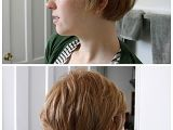 Growing Out Bob Haircut Bob Hairstyle Best Hairstyles for Growing Out Bob