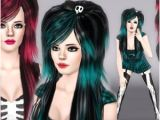 Gta 4 Hairstyles Download Gta 4 Hairstyles Download Gta San andreas Hairstyles & Beards Mods