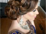 Guest at A Wedding Hairstyle 35 Hairstyles for Wedding Guests Long Hairstyles 2016