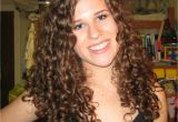 Gym Hairstyles for Curly Hair 99 New Hairstyles Awesome Very Curly Hairstyles Fresh Curly