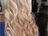 Hair Cuts Dark Brown Inspirational Light Brown Hair Hairstyles – Starwarsgames