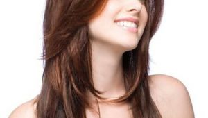 Hair Cutting Style for Female Long Hair Latest Haircuts for Girls with Long Hair
