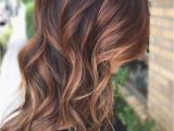 Hair Style Cuts for Long Hair Stylish Hairstyle Long Layers