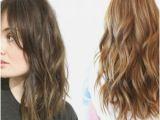 Haircut Bangs Layers Medium Medium Hair with Layers Layered Haircuts for Long Hair Layered