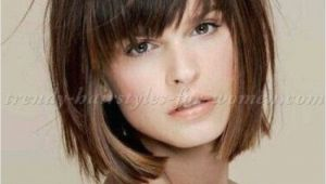 Haircut Bangs Video Awesome Black Hairstyles Color