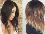 Haircut Diy Bob Cool and Easy Hairstyles for Girls Lovely Pics Bob Hairstyles New