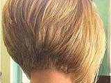 Haircut Diy Bob Haircut Diy Bob Short Hairstyles for Women Over 60 with Glasses