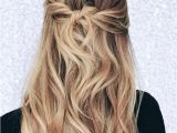 Haircut for Long Hair Latest Layered Hairstyles for Long Hair V5noscript