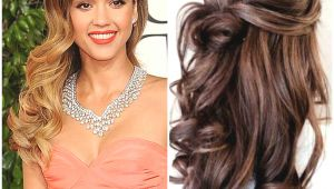 Haircut for Long Hair with Names Hairstyle Ideas for Girls Beautiful Easy Do It Yourself Hairstyles