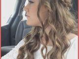 Haircut for Long Hair Youtube Short Cute Girl Hairstyles New Lovely Hairstyles for Girls Youtube