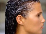 Haircut for Thin Damaged Hair Make A Hair Mask Beautiful Hair Pinterest