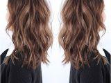 Haircut for Thin Hair Videos Like This Haircut too Makeup&hair Pinterest