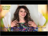 Haircut for Thin Hair Videos Short Haircuts for Women with Thin Hair before & after Haircuts for
