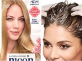 Haircut for Thin Hair Videos Unique Short Undercut Women039s Hairstyles – Uternity