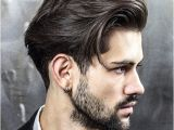 Haircut Lengths Mens 20 Modern and Cool Hairstyles for Men