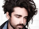 Haircut Styles for Men with Long Hair 19 Long Hairstyles for Men