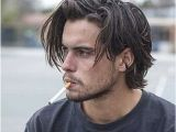 Haircut Styles for Men with Long Hair 25 New Long Hairstyles Men