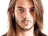Haircut Styles for Men with Long Hair 40 Lucky Long Hairstyles for Men to Try This Year