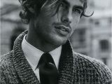Haircut Styles for Men with Long Hair Long Hairstyles for Men