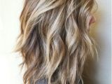 Haircut Styles for Women Long Hair Magnificent Haircut Style for Long Hair – Teatreauditoridegranollers
