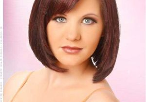 Haircuts Bobs for Round Faces Bob Cuts for Round Faces